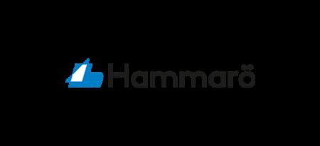 Hammarö Kommun