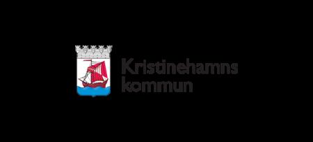 Kristinehamn Kommun