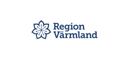 Region Värmland